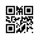 QR Maker Application