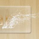 Bahar Joomla! 2.5 Template